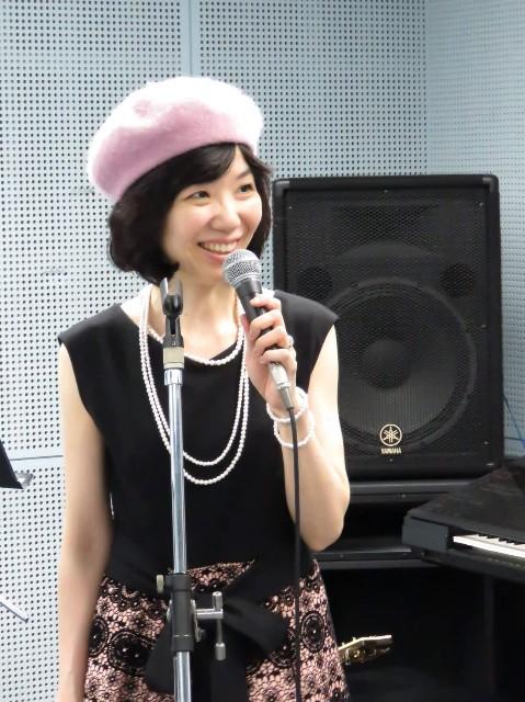 f:id:takasemariko:20190528233520j:image