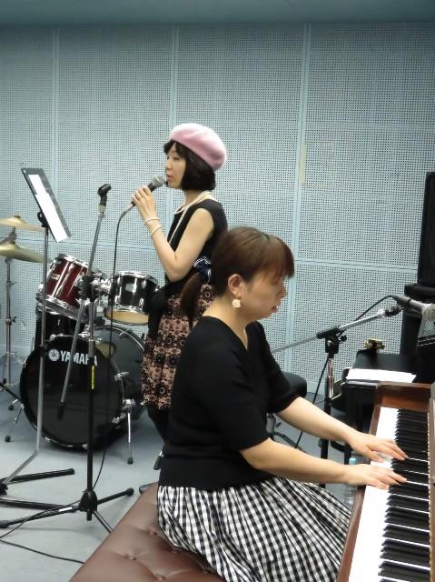 f:id:takasemariko:20190528233727j:image