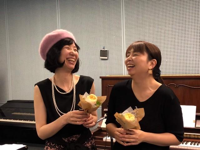 f:id:takasemariko:20190529000438j:image