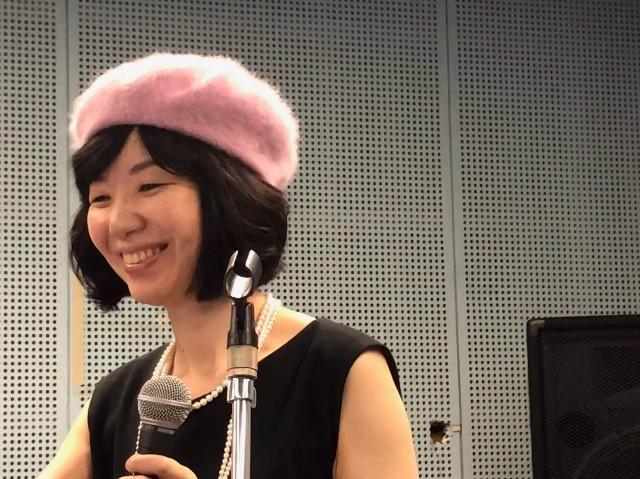 f:id:takasemariko:20190529000620j:image