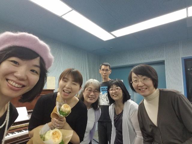 f:id:takasemariko:20190529005137j:image