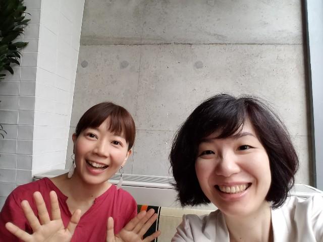 f:id:takasemariko:20190605163848j:image