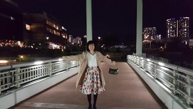 f:id:takasemariko:20190609141336j:image