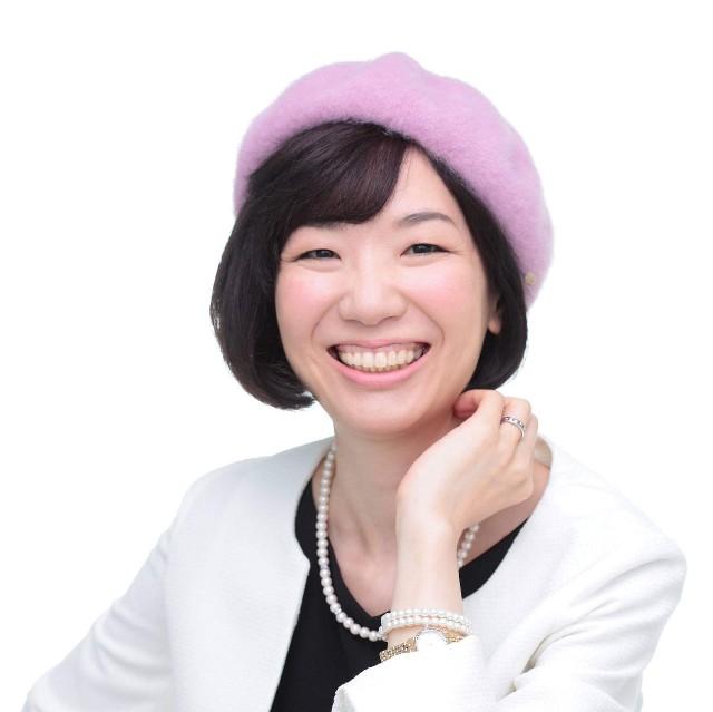 f:id:takasemariko:20190609141410j:image