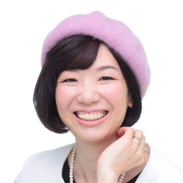 f:id:takasemariko:20190615140539j:image