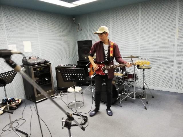 f:id:takasemariko:20190616004254j:image