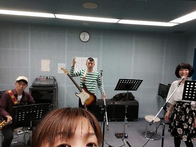 f:id:takasemariko:20190616004524j:image