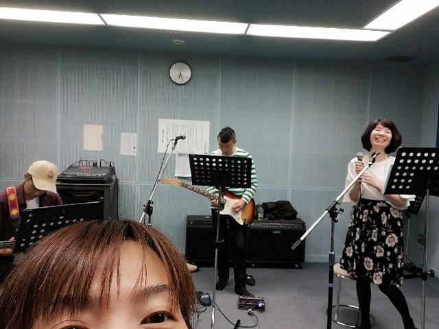 f:id:takasemariko:20190616004619j:image