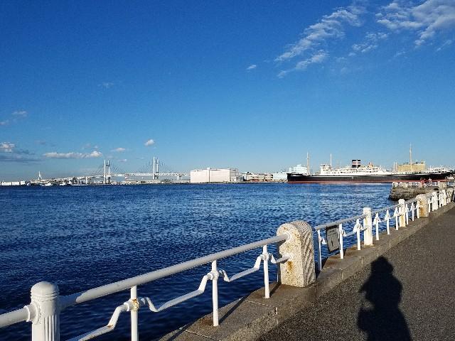 f:id:takasemariko:20190617020350j:image