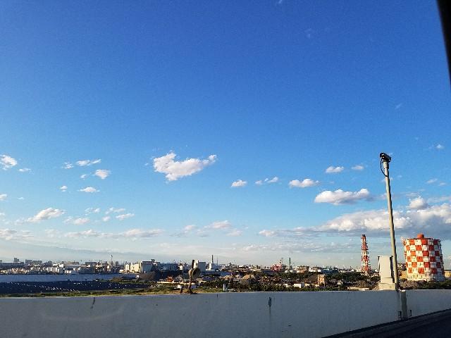 f:id:takasemariko:20190617020455j:image