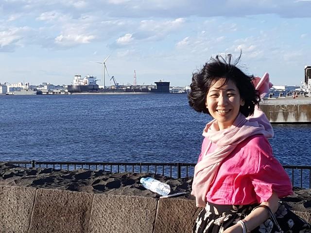 f:id:takasemariko:20190617020904j:image
