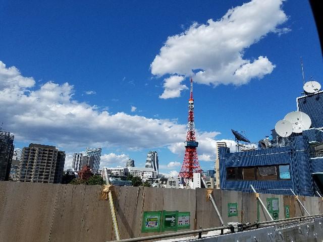 f:id:takasemariko:20190617021017j:image