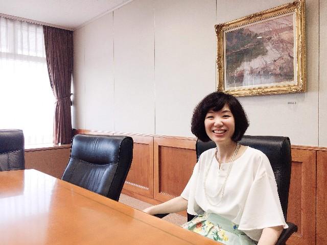 f:id:takasemariko:20190619232214j:image