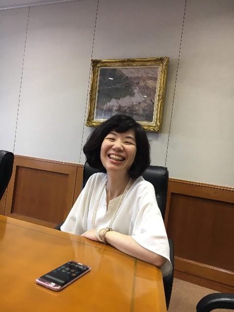 f:id:takasemariko:20190620000050j:image