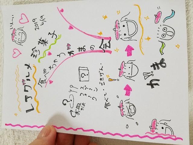 f:id:takasemariko:20190620032913j:image