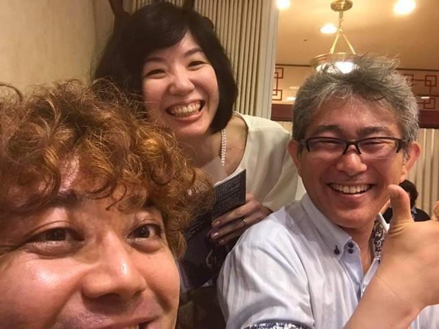 f:id:takasemariko:20190625003159j:image
