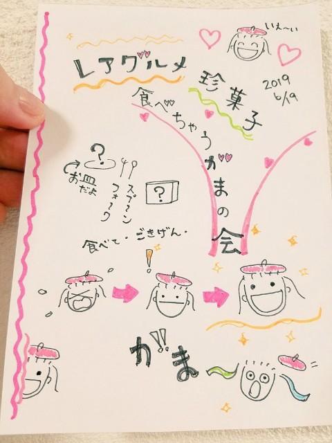 f:id:takasemariko:20190628020407j:image