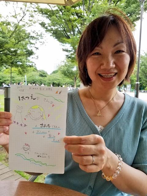 f:id:takasemariko:20190628021022j:image