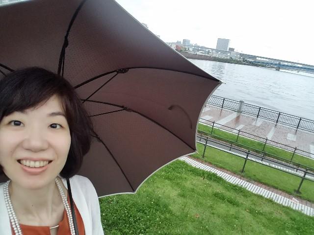 f:id:takasemariko:20190715031505j:image