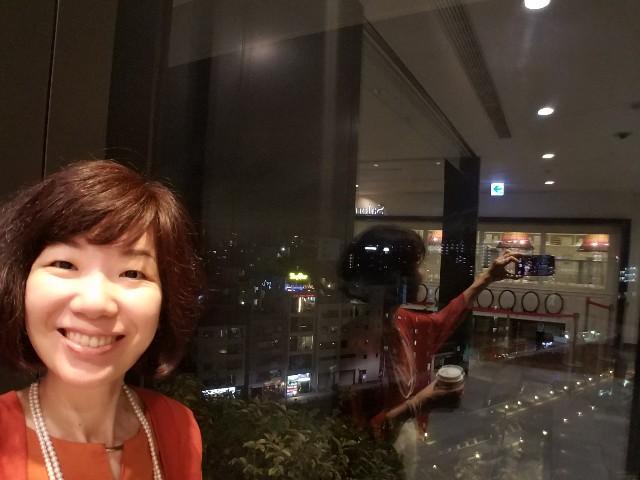 f:id:takasemariko:20190804234211j:image