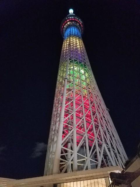 f:id:takasemariko:20190804234411j:image