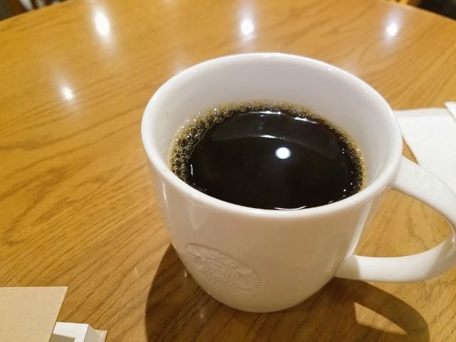 f:id:takasemariko:20190808215741j:image