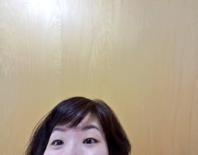 f:id:takasemariko:20190809005047j:image