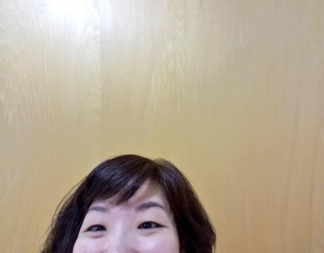 f:id:takasemariko:20190809005126j:image