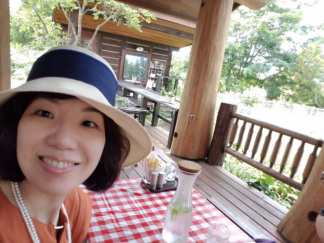 f:id:takasemariko:20190815194417j:image