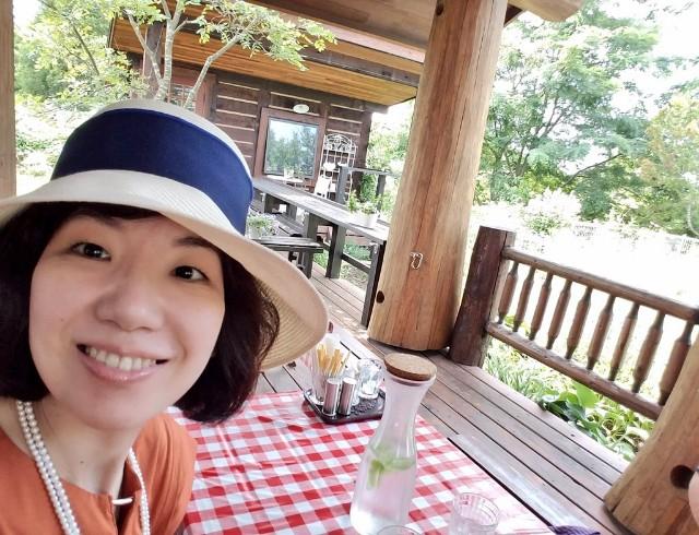 f:id:takasemariko:20190816223811j:image