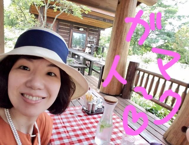 f:id:takasemariko:20190830212521j:image