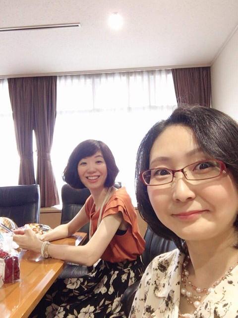 f:id:takasemariko:20190906023821j:image