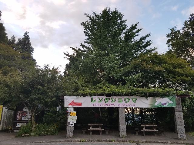 f:id:takasemariko:20190907223942j:image