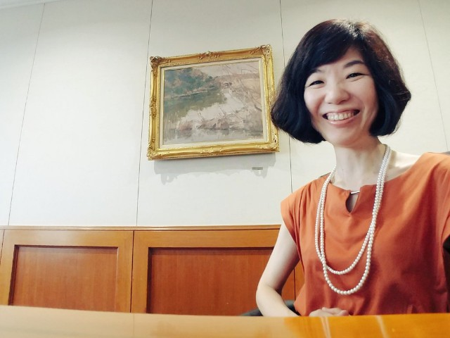 f:id:takasemariko:20190924011047j:image