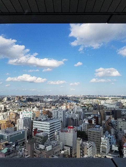 f:id:takasemariko:20190926012141j:image