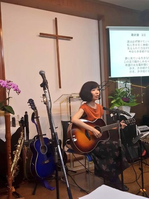 f:id:takasemariko:20190929220237j:image