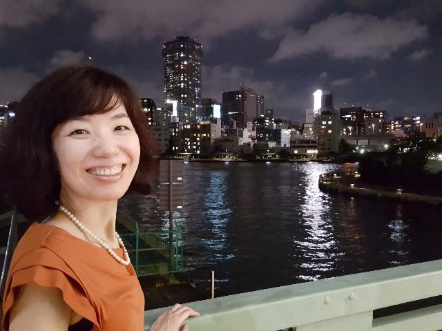 f:id:takasemariko:20191004144036j:image