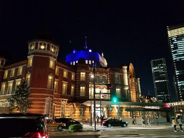 f:id:takasemariko:20191005013930j:image