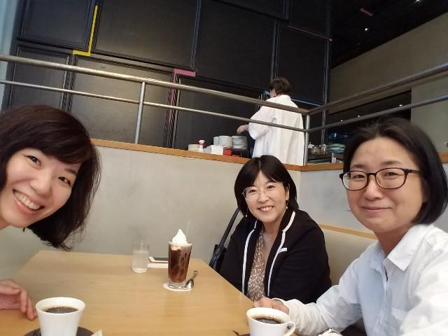 f:id:takasemariko:20191017232352j:image