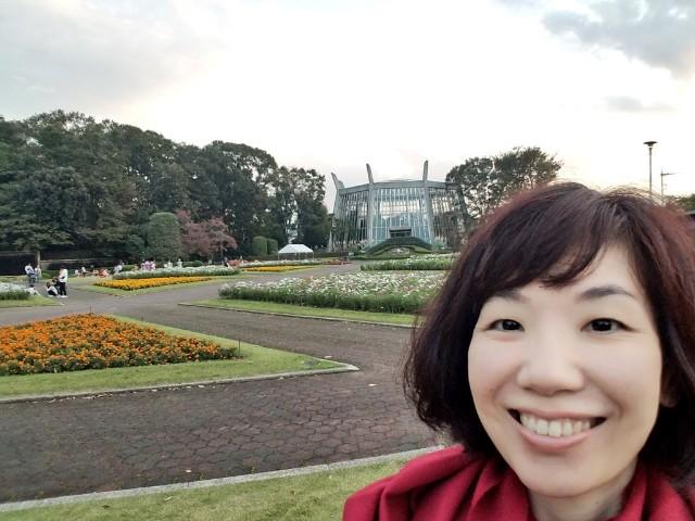f:id:takasemariko:20191029181054j:image