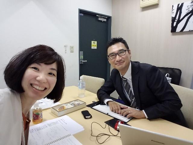f:id:takasemariko:20191101220830j:image