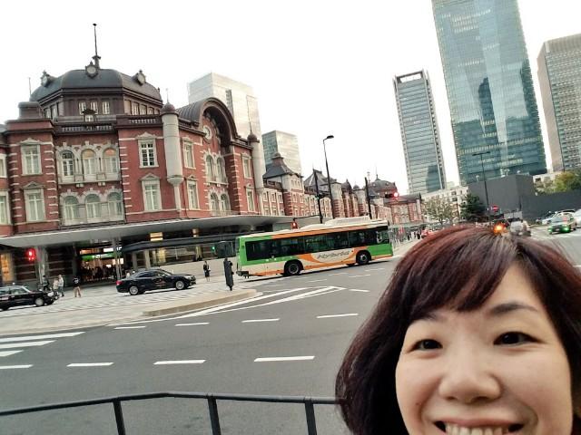 f:id:takasemariko:20191103005806j:image