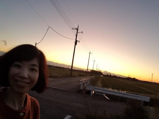 f:id:takasemariko:20191106181212j:image