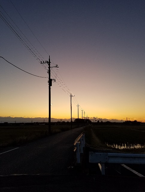 f:id:takasemariko:20191106181642j:image