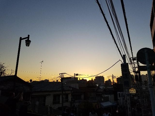 f:id:takasemariko:20191109003441j:image