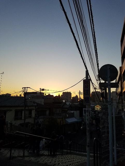 f:id:takasemariko:20191109003455j:image