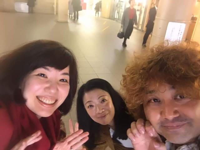 f:id:takasemariko:20191111171704j:image