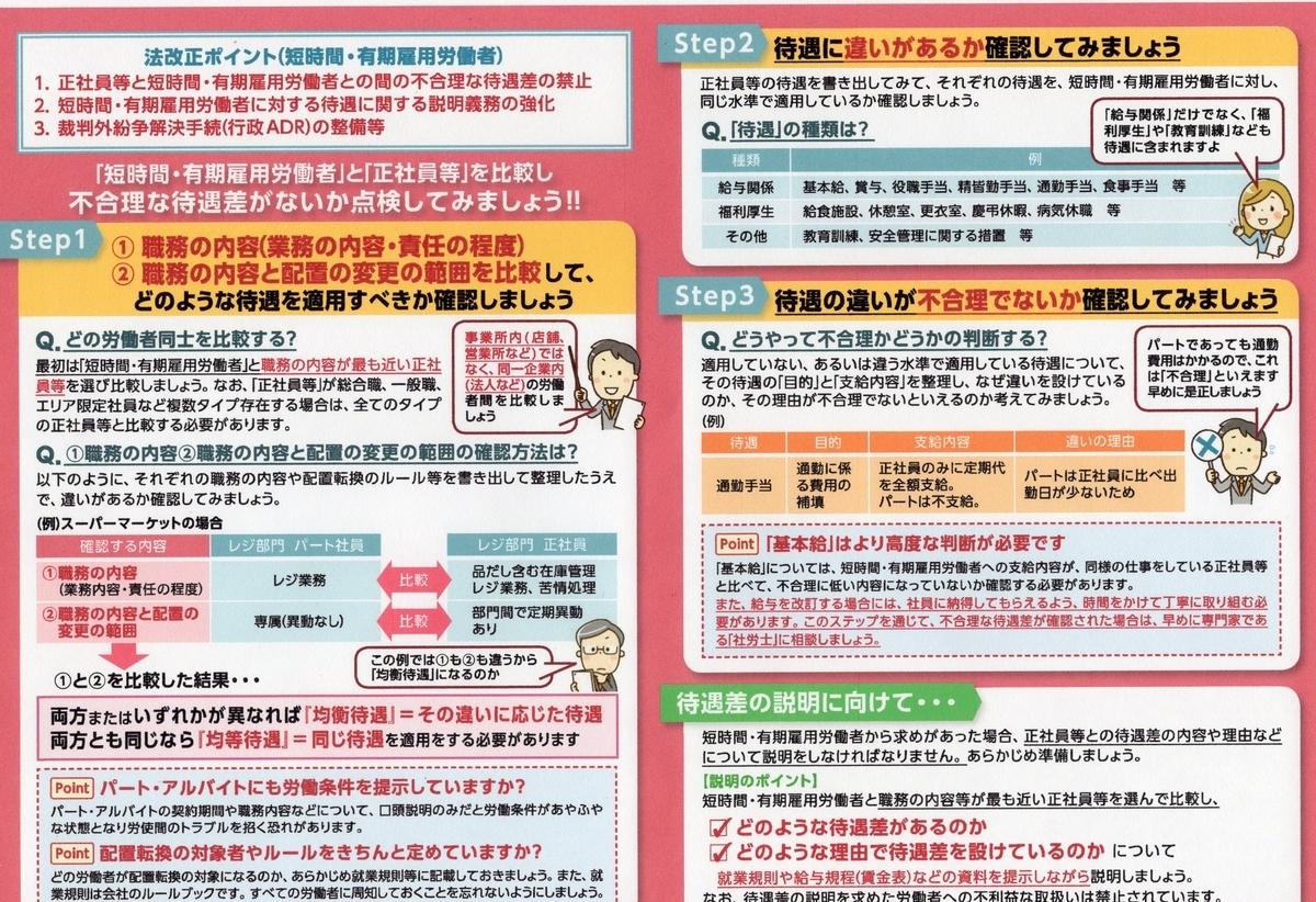 f:id:takasemariko:20191115003039j:plain