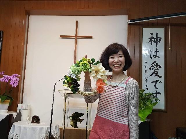 f:id:takasemariko:20191118021920j:image