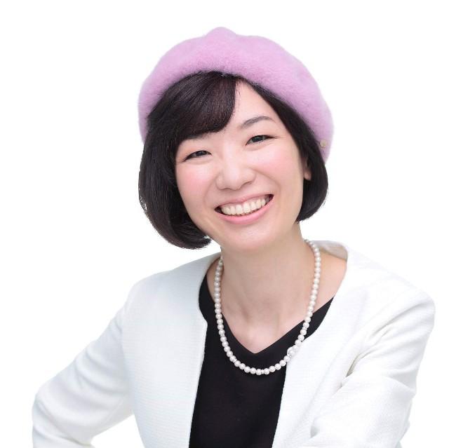f:id:takasemariko:20191126011626j:image